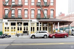 119 South Street | Fulton/Seaport | Commercial